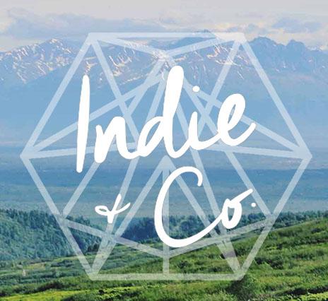 Indie & Co.